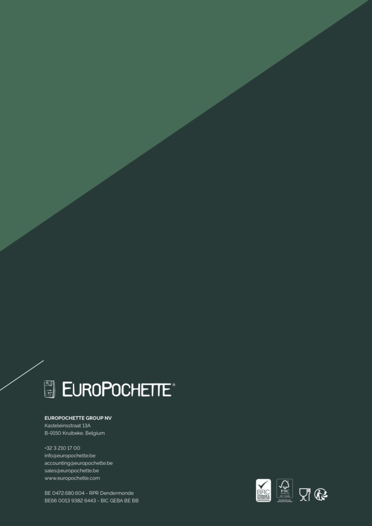 https://www.europochette.com/wp-content/uploads/sites/2/2018/09/Europochette-Catalogus-2018-EN-E-Book-Low-Res-44-729x1030.jpeg