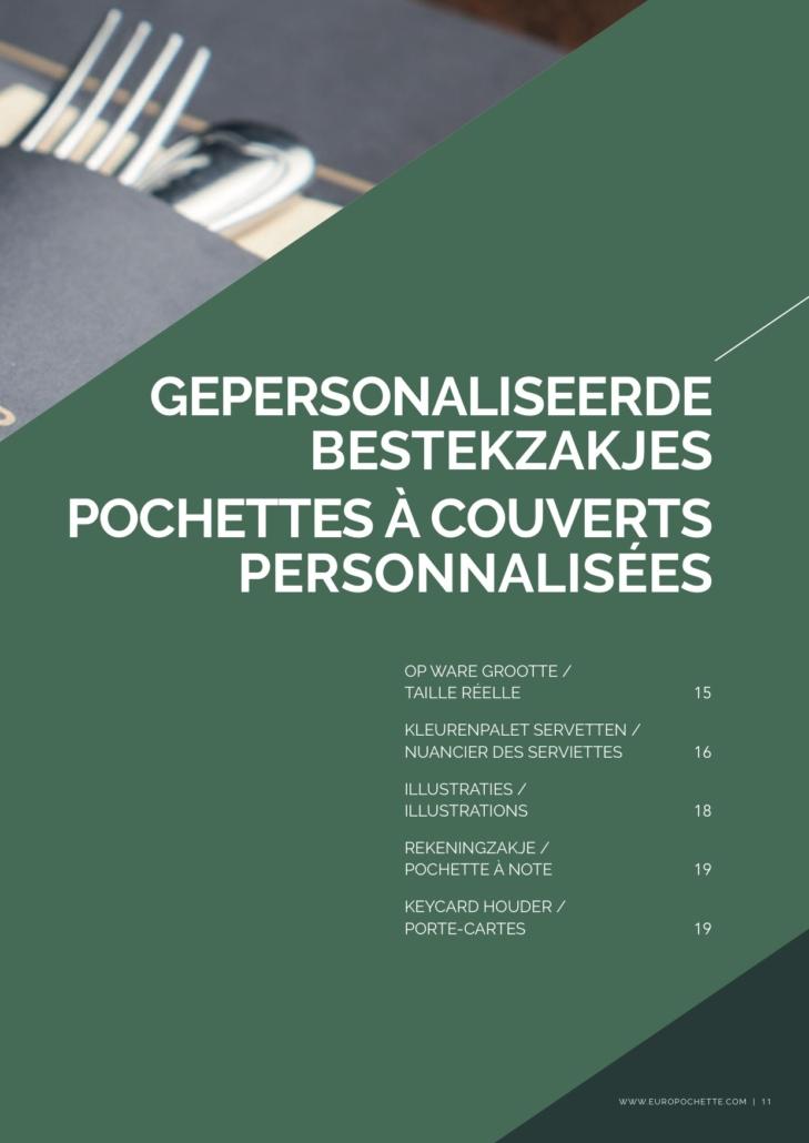 https://www.europochette.com/wp-content/uploads/sites/2/2018/09/Paginas-van-Europochette-Cataogus-2018-NL-FR-E-Book-Low-Res-11-3-729x1030.jpeg