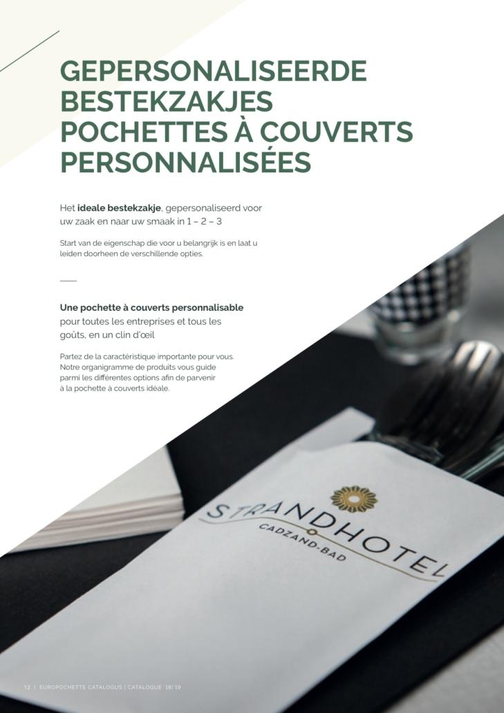 https://www.europochette.com/wp-content/uploads/sites/2/2018/09/Paginas-van-Europochette-Cataogus-2018-NL-FR-E-Book-Low-Res-12-3-729x1030.jpeg