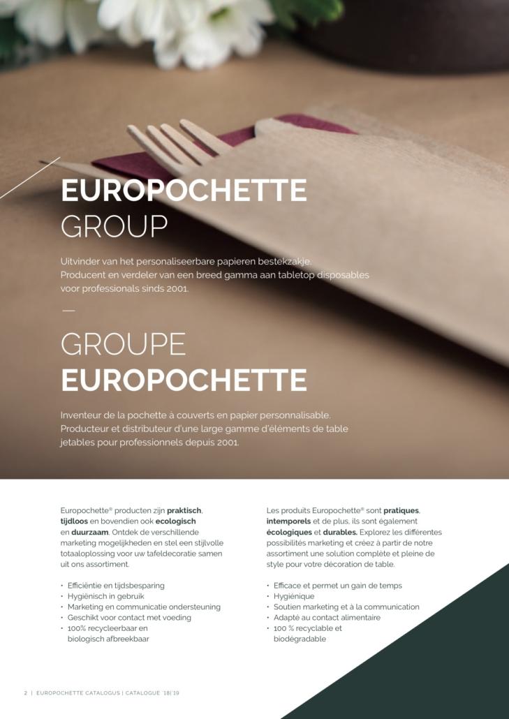 https://www.europochette.com/wp-content/uploads/sites/2/2018/09/Paginas-van-Europochette-Cataogus-2018-NL-FR-E-Book-Low-Res-2-3-729x1030.jpeg