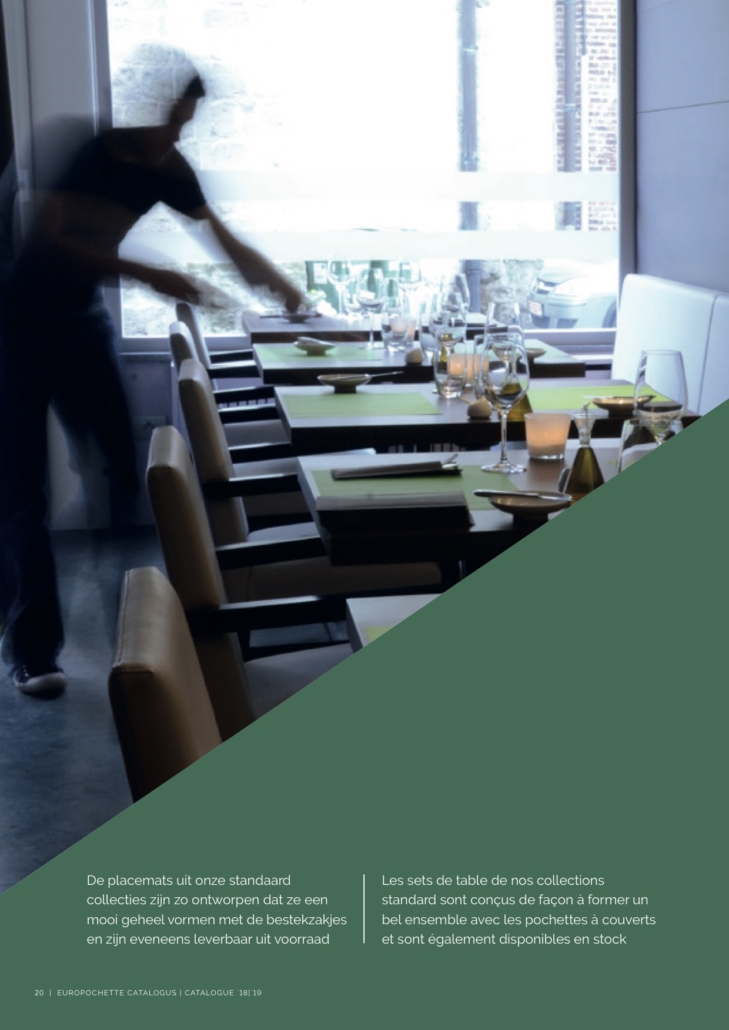 https://www.europochette.com/wp-content/uploads/sites/2/2018/09/Paginas-van-Europochette-Cataogus-2018-NL-FR-E-Book-Low-Res-20-3-729x1030.jpeg
