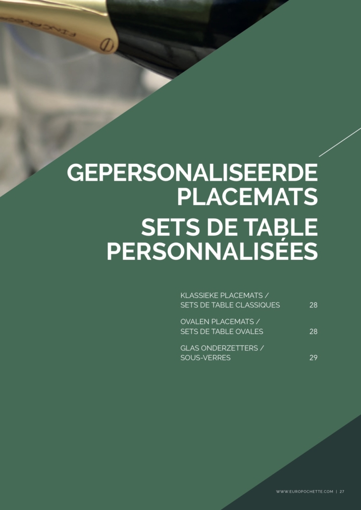 https://www.europochette.com/wp-content/uploads/sites/2/2018/09/Paginas-van-Europochette-Cataogus-2018-NL-FR-E-Book-Low-Res-27-3-729x1030.jpeg