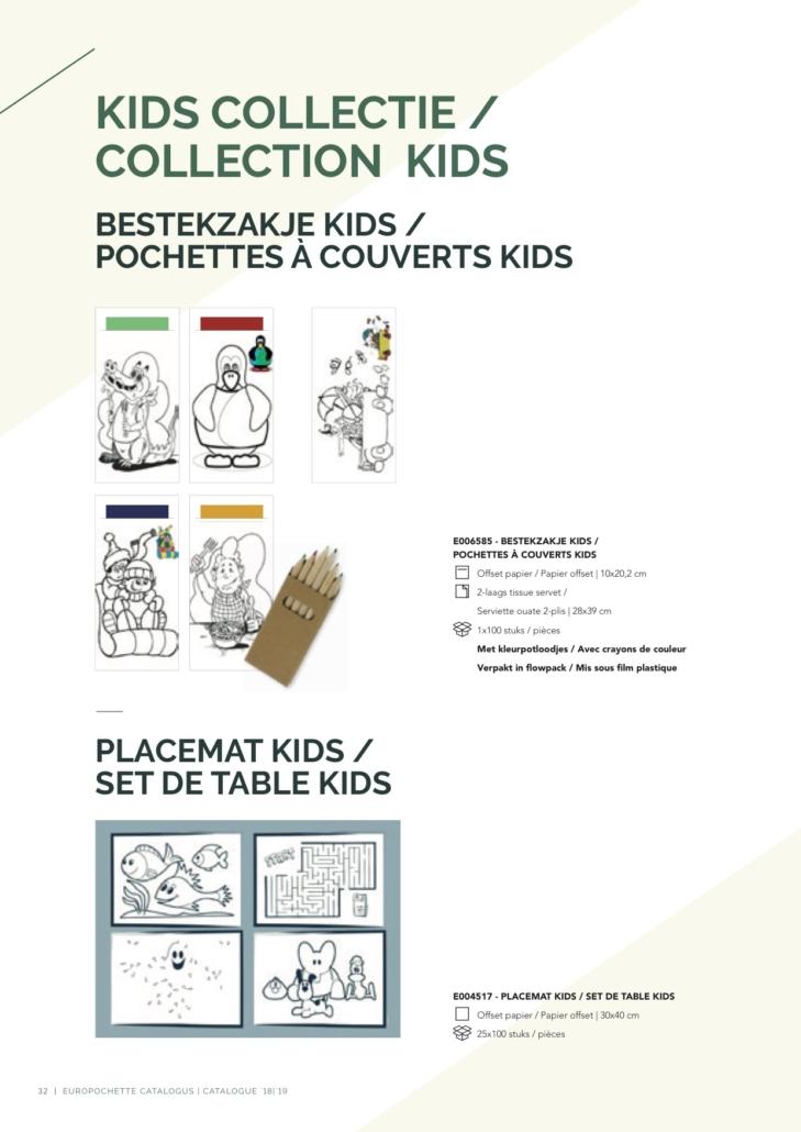 https://www.europochette.com/wp-content/uploads/sites/2/2018/09/Paginas-van-Europochette-Cataogus-2018-NL-FR-E-Book-Low-Res-32-3-729x1030.jpeg