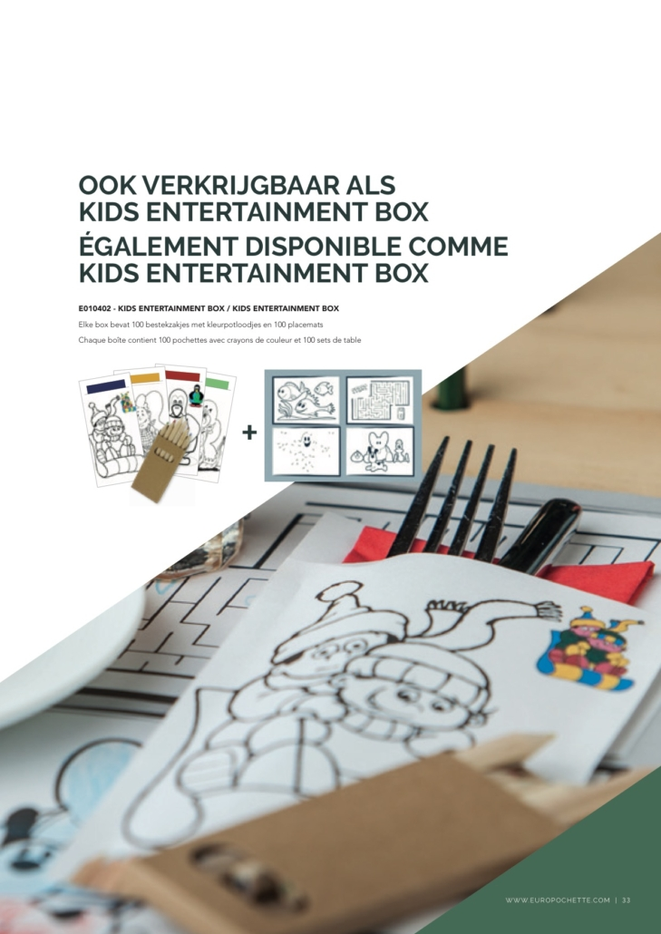https://www.europochette.com/wp-content/uploads/sites/2/2018/09/Paginas-van-Europochette-Cataogus-2018-NL-FR-E-Book-Low-Res-33-3-729x1030.jpeg