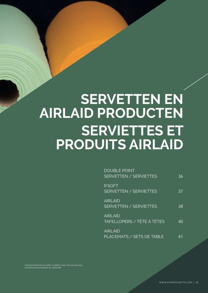 https://www.europochette.com/wp-content/uploads/sites/2/2018/09/Paginas-van-Europochette-Cataogus-2018-NL-FR-E-Book-Low-Res-35-3-729x1030.jpeg