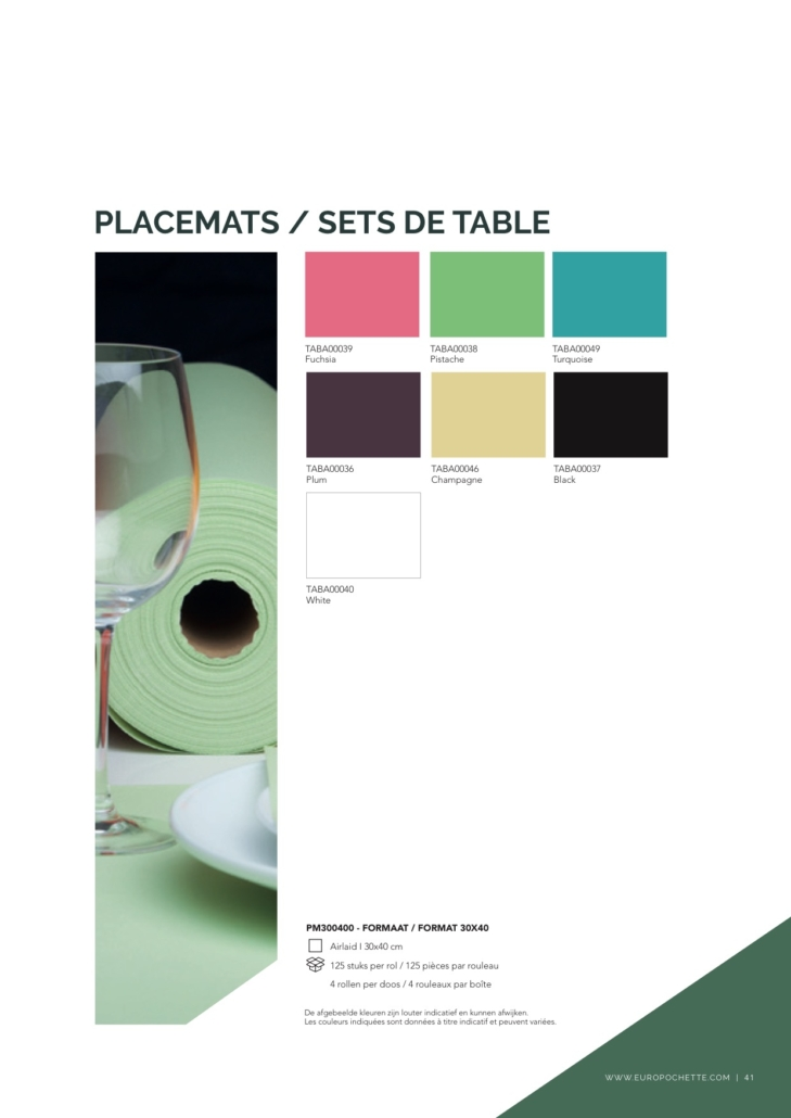 https://www.europochette.com/wp-content/uploads/sites/2/2018/09/Paginas-van-Europochette-Cataogus-2018-NL-FR-E-Book-Low-Res-41-3-729x1030.jpeg
