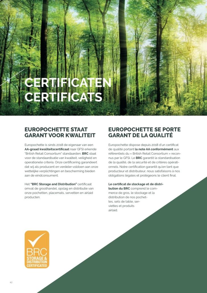 https://www.europochette.com/wp-content/uploads/sites/2/2018/09/Paginas-van-Europochette-Cataogus-2018-NL-FR-E-Book-Low-Res-42-3-729x1030.jpeg