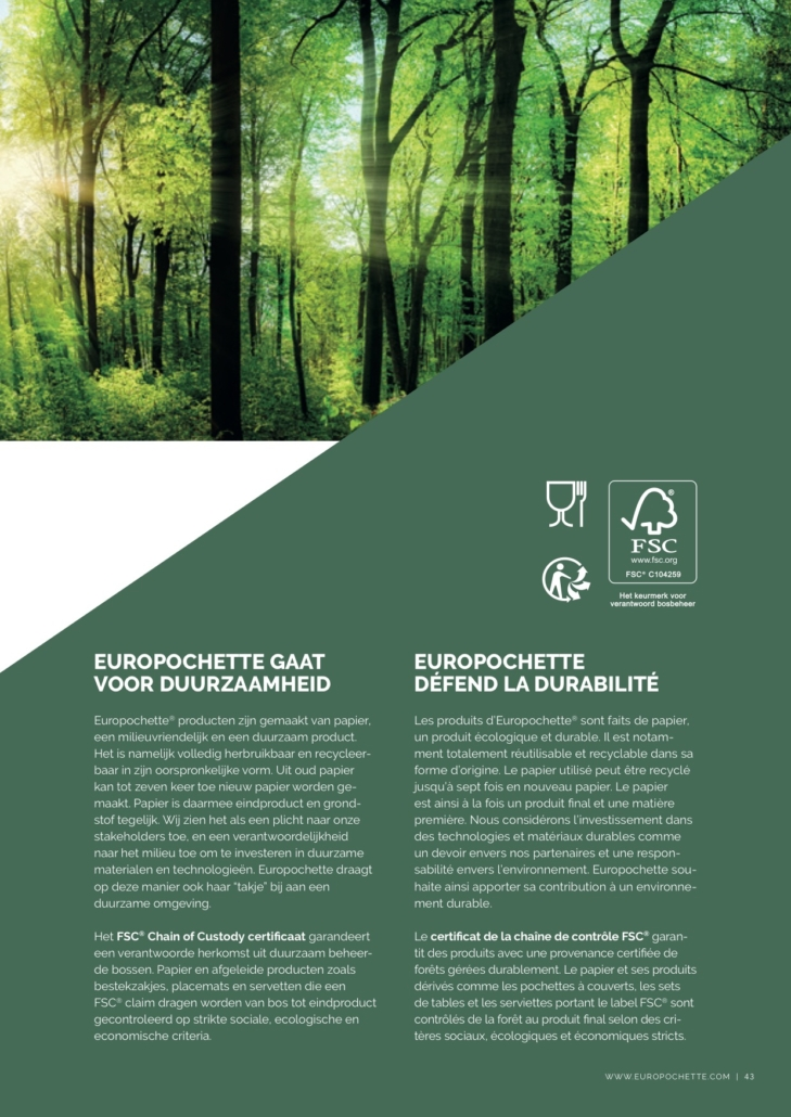 https://www.europochette.com/wp-content/uploads/sites/2/2018/09/Paginas-van-Europochette-Cataogus-2018-NL-FR-E-Book-Low-Res-43-3-729x1030.jpeg