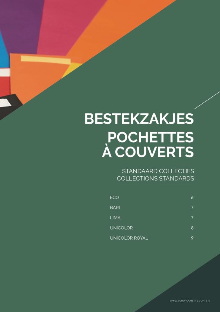 https://www.europochette.com/wp-content/uploads/sites/2/2018/09/Paginas-van-Europochette-Cataogus-2018-NL-FR-E-Book-Low-Res-5-3-729x1030.jpeg