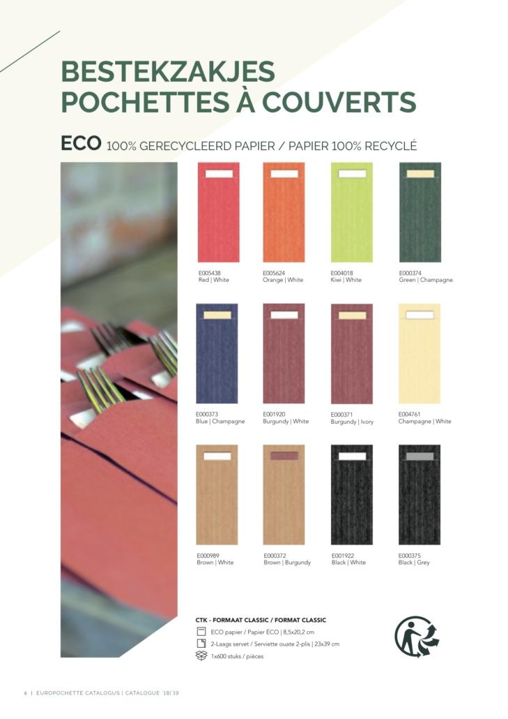 https://www.europochette.com/wp-content/uploads/sites/2/2018/09/Paginas-van-Europochette-Cataogus-2018-NL-FR-E-Book-Low-Res-6-3-729x1030.jpeg