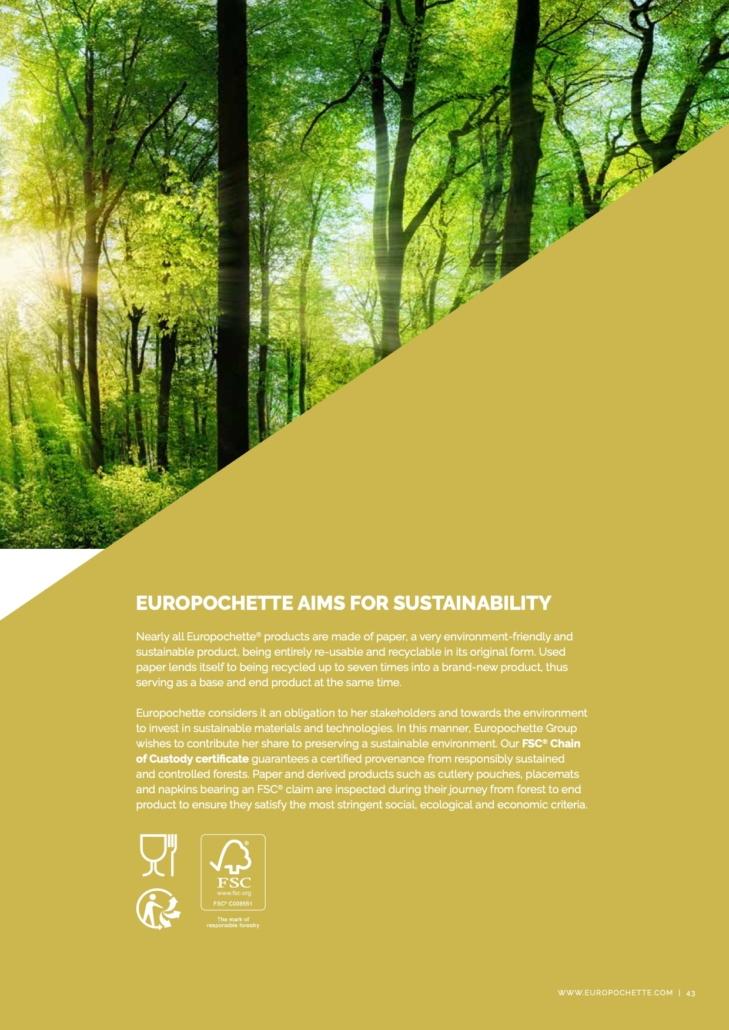 https://www.europochette.com/wp-content/uploads/sites/2/2020/09/Europochette-Catalogus-2020-EN_web-43-729x1030.jpeg